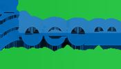 Beam Technologies